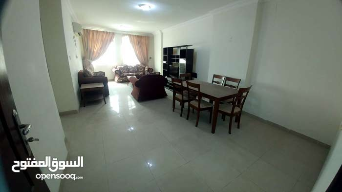 special offer 2bedroom apartment