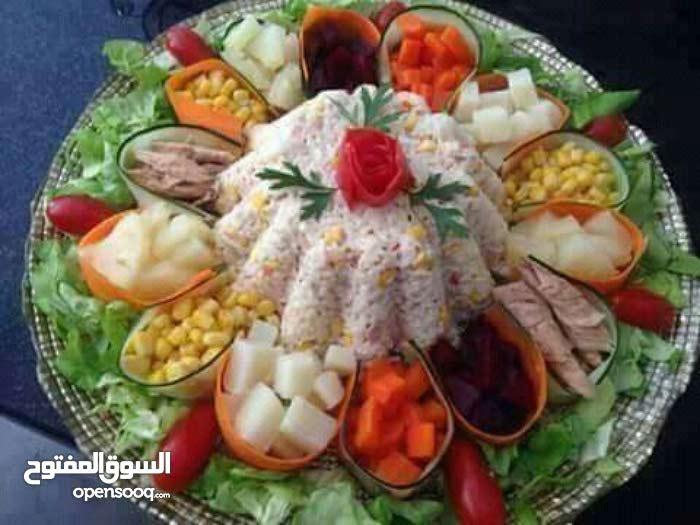 ابحث علي موقع يصلح لمطعم في الخرطوم. يفضل ناصيه او مطعم مغفول لليجار