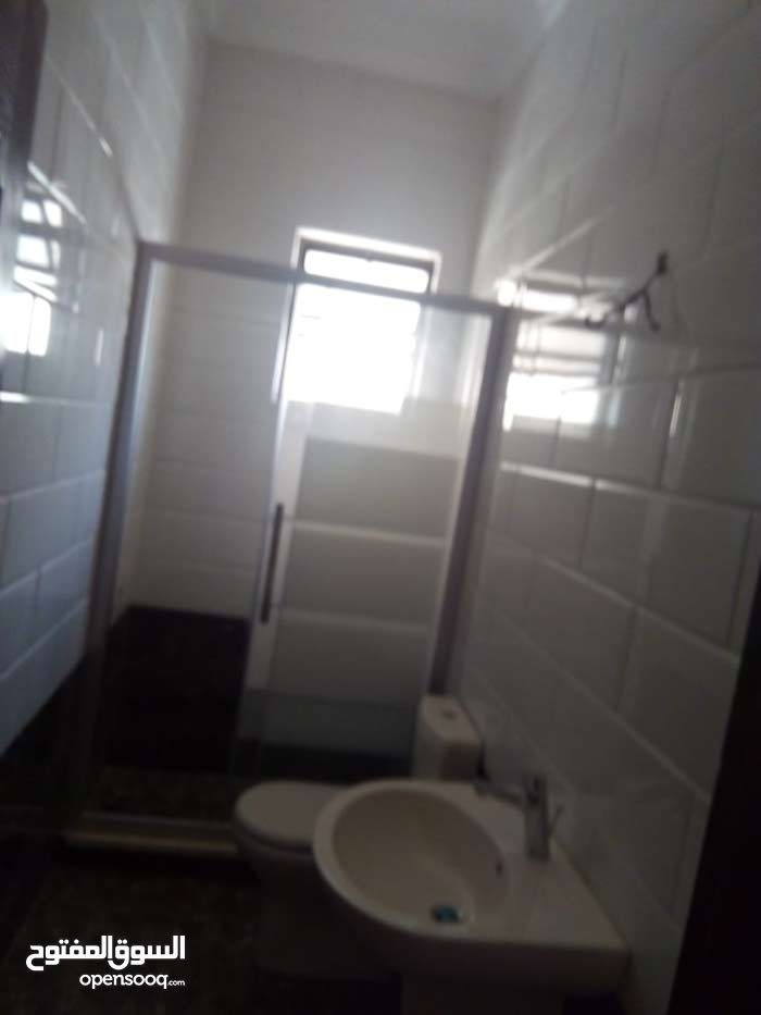 excellent finishing apartment for sale in Amman city - Tabarboor