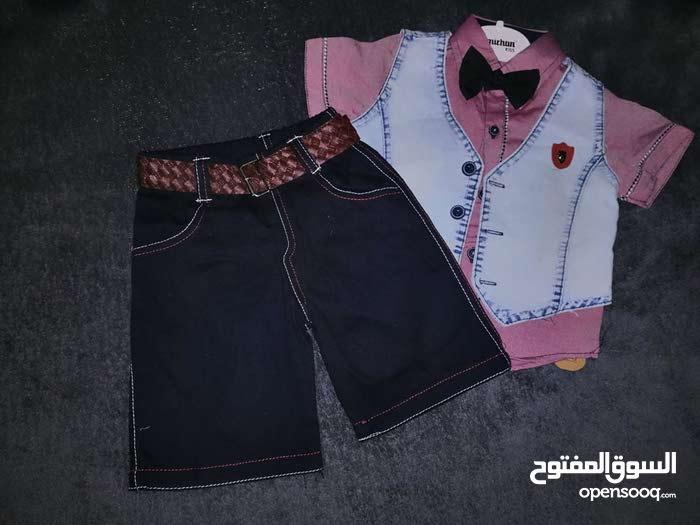 f4a4655c19a2e ملابس اطفال للبيع بالجملة و قطاعي - (103098786)