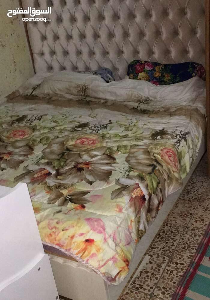 غرفة نوم تركي