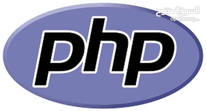 خبير بالعمل على لغات php و asp و c# والاندرويد