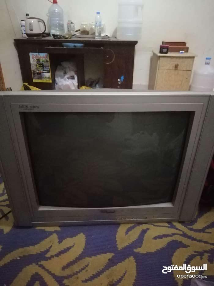 تليفزيون 32