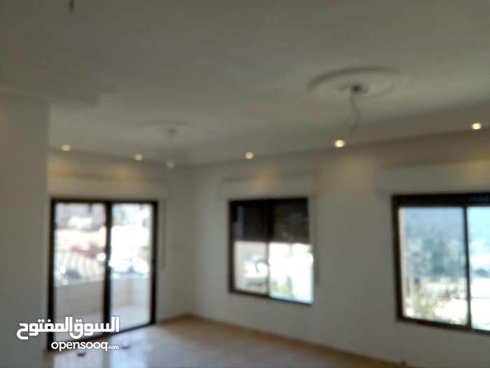 apartment for rent in AmmanTabarboor