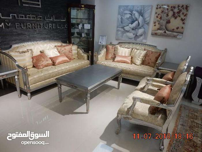 Outstanding Huge Sale Sofa Set Brand New Pabps2019 Chair Design Images Pabps2019Com