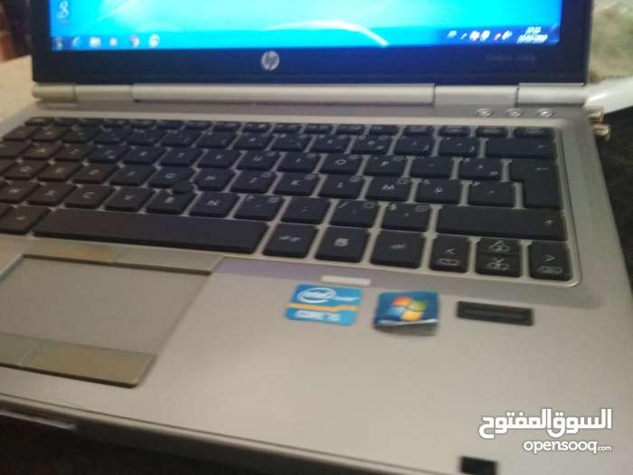PC HP i5 caba