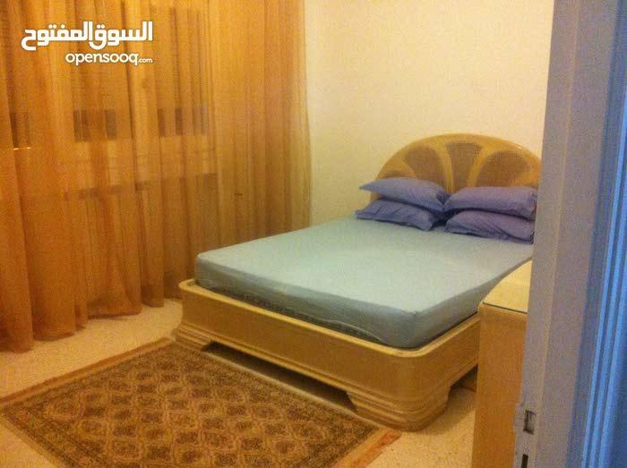 شقة مفروشة الائجار تونس العاصمة