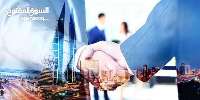 مطلوب لشركة استثمار عقارى سيلز مبيعات شباب خبرة بالمبيعات يفضل خبرة