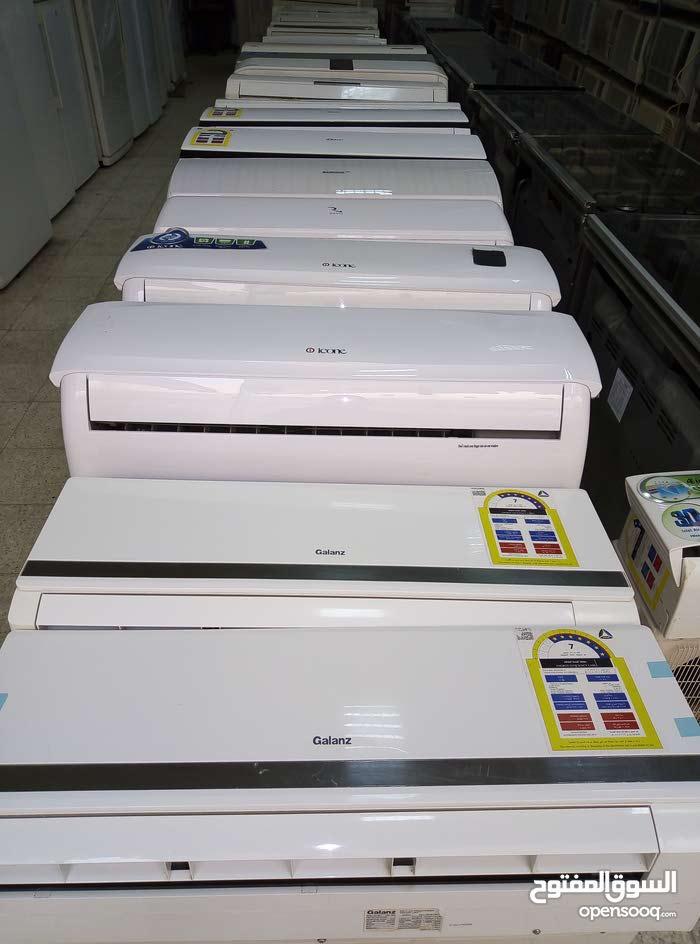 عرض الشتاء ع ج الأجهزة الكهربائية المستعملة بأسعار مناسبة للجميع