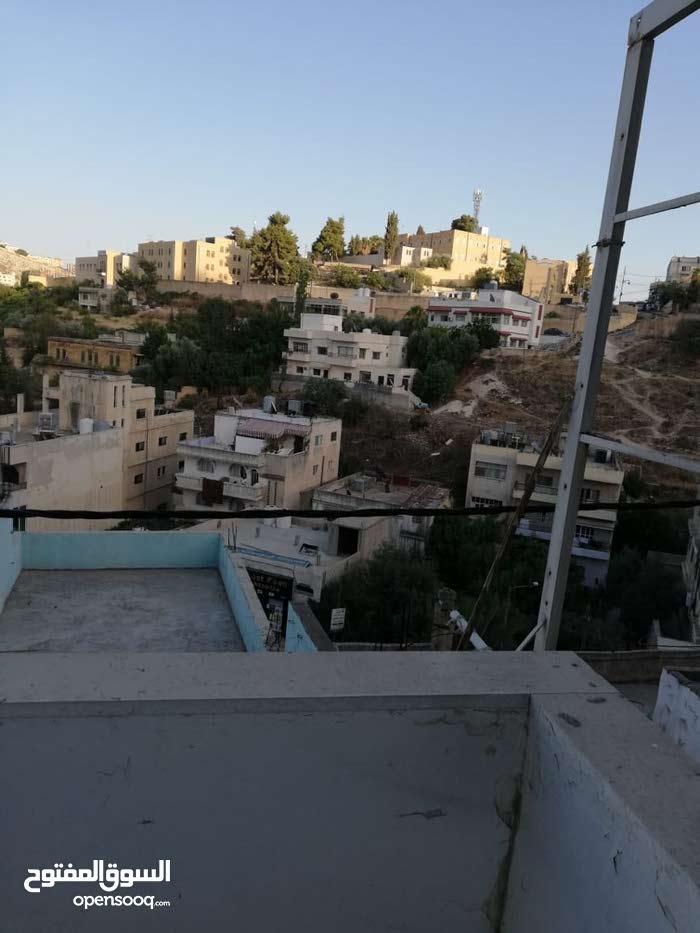 apartment Second Floor in Salt for sale - Al Jada'a