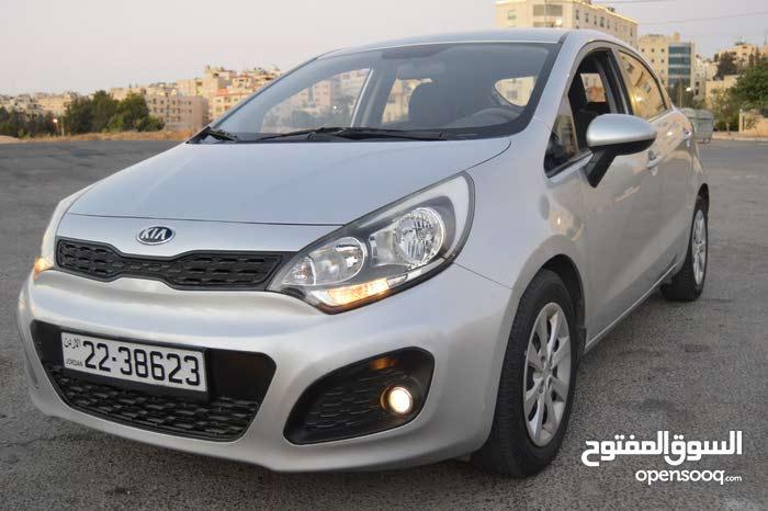 Best price! Kia Rio 2014 for sale
