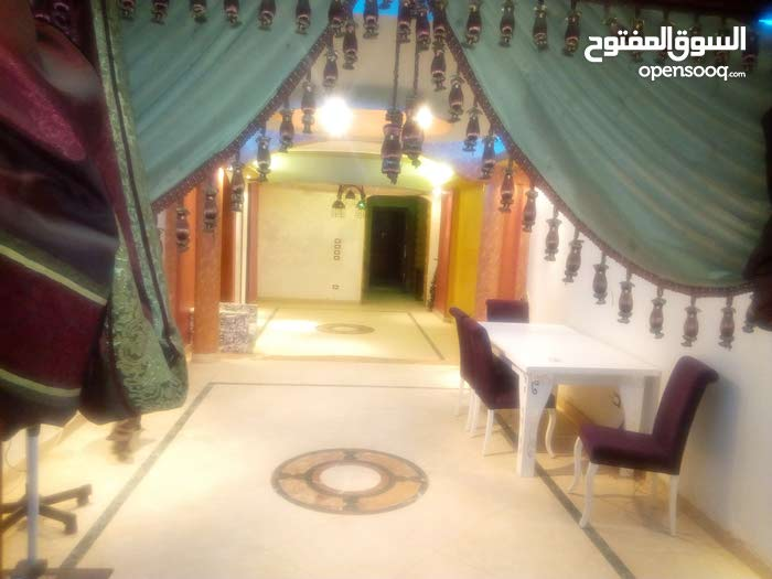 apartment Fourth Floor in Giza for sale - Haram