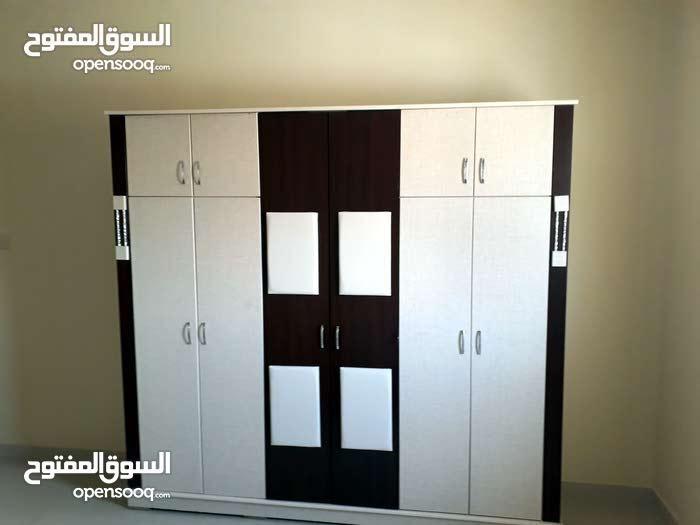 غرف نوم وطنيه تفصيل وجاهز باسعار ممتازه مع التركيب مع التوصيل داخل الرياض