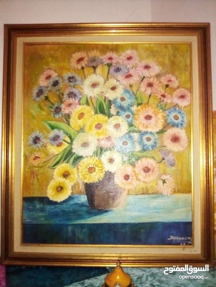 tableau peinture