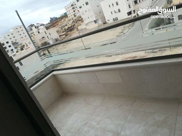 Best property you can find! Apartment for rent in Daheit Al Yasmeen neighborhood