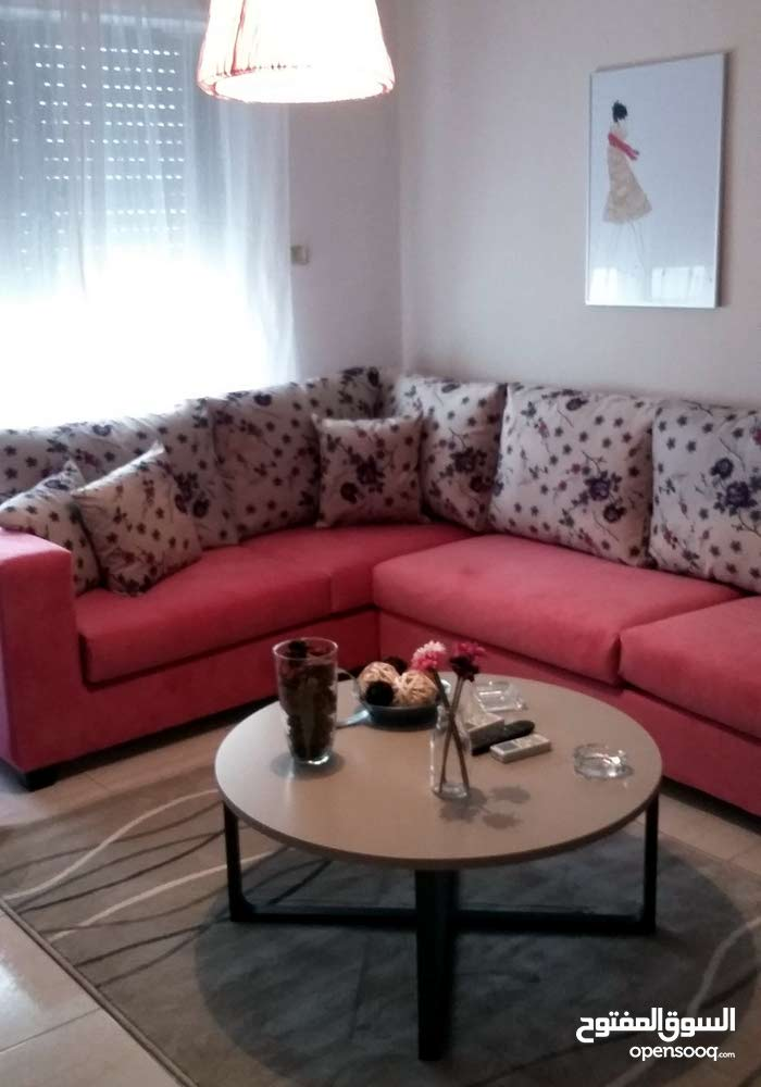 Best property you can find! Apartment for rent in Mecca Street neighborhood