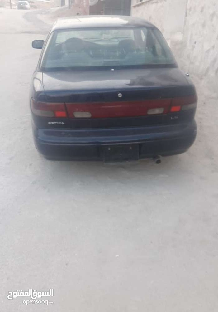 0 km Kia Other 1995 for sale