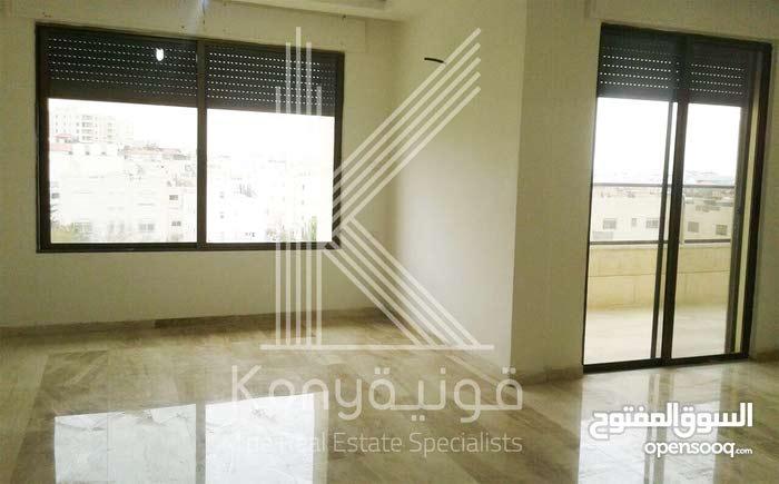 225 sqm  apartment for rent in Amman