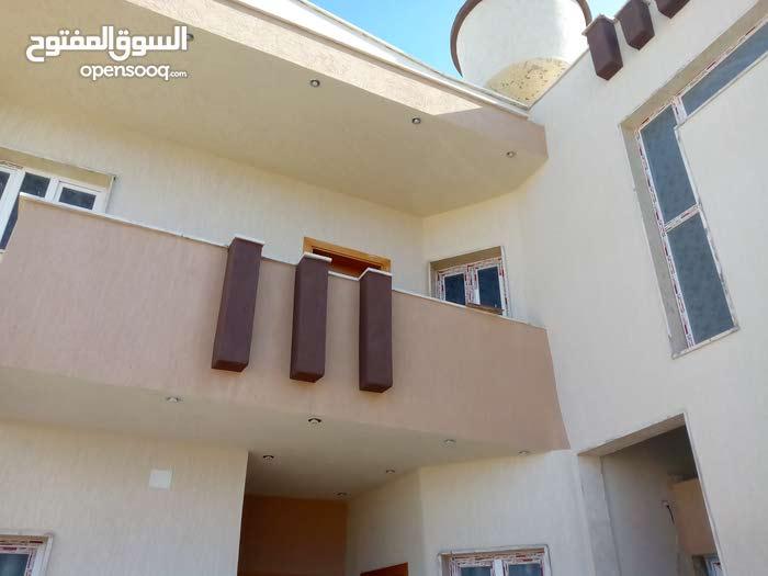 منزل للبيع مقابل جامع الكحيلى