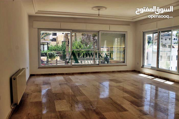 apartment of 225 sqm for sale