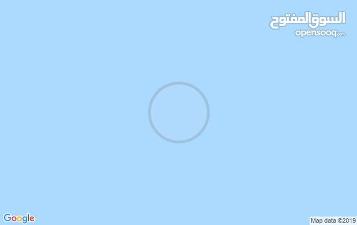 ستوديو مفروش للايجار مدينة خليفة ا
