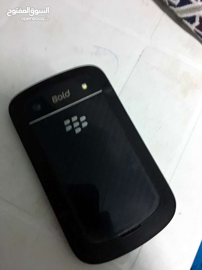 Blackberry mobile  is for sale