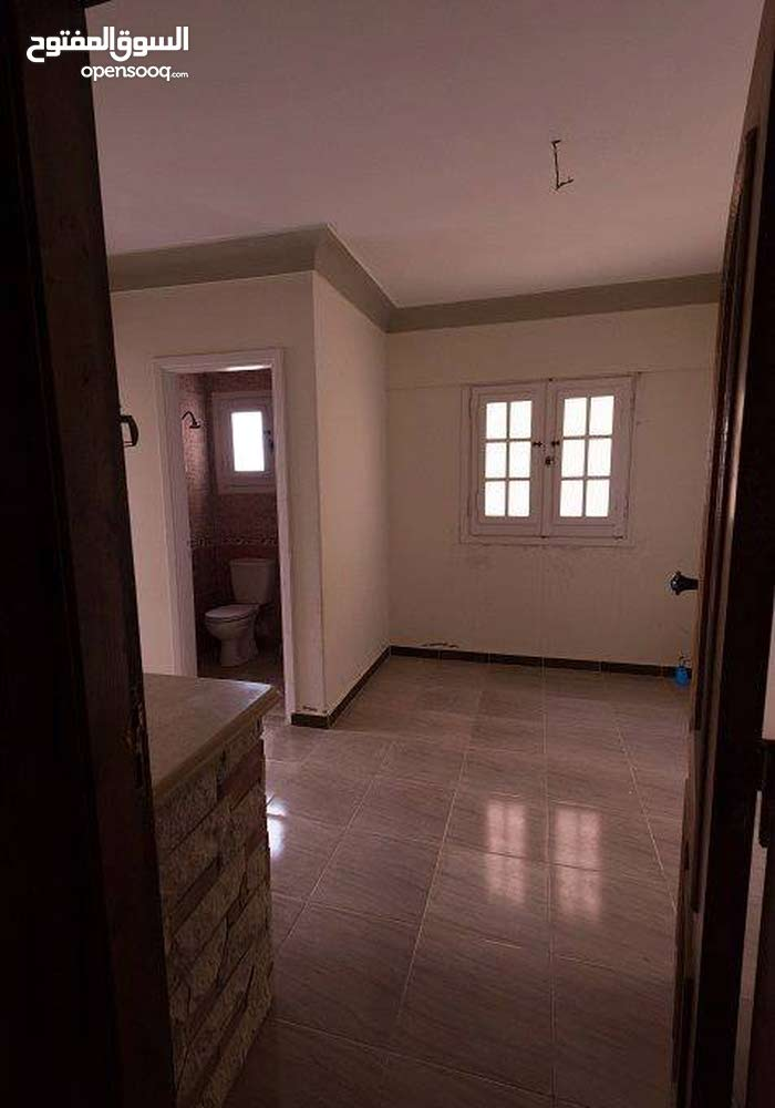 apartment Fourth Floor for sale