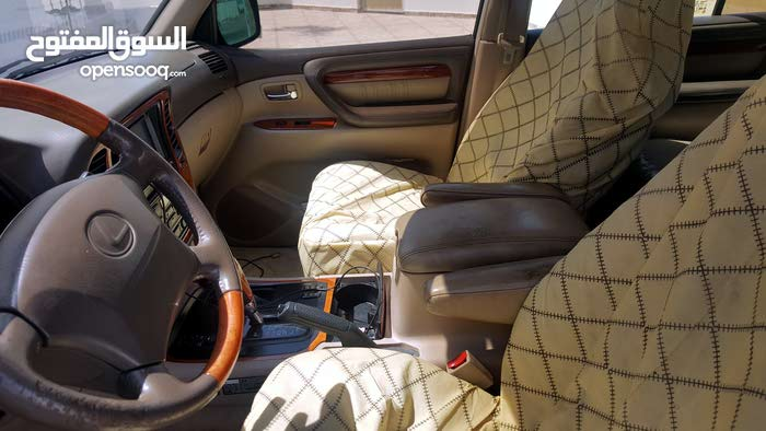 Used condition Toyota Corolla 2014 with 190,000 - 199,999 km mileage