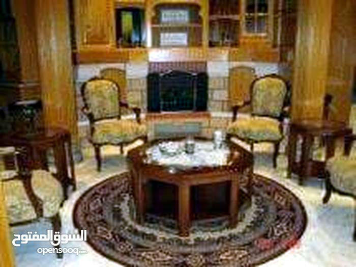 Khalda property for sale with More rooms