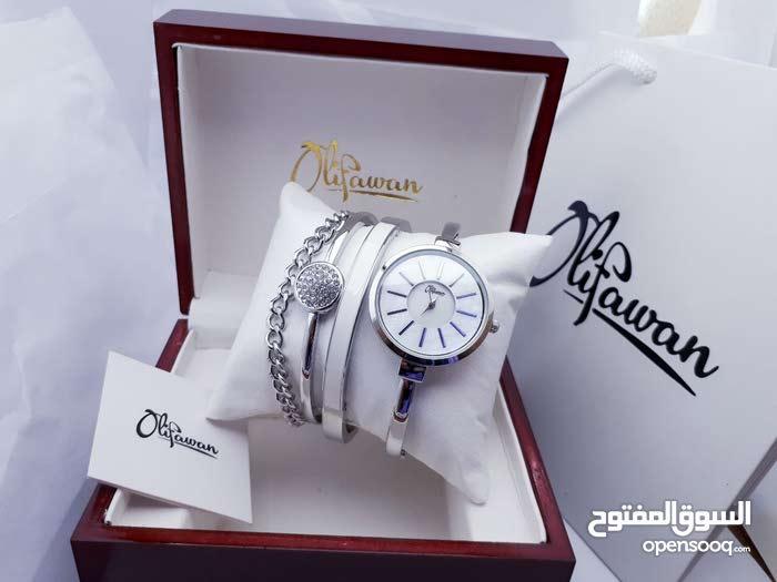 des montres pour femme