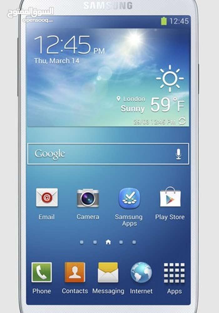 Samsung  Galaxy S4 16GB 4G امريكي سامسونج جالاكسي س4