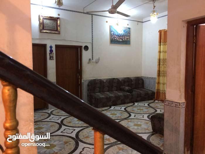 Luxurious 230 sqm Villa for sale in Basra