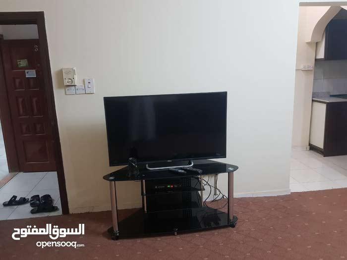 شقق عزاب مميزة في الرياض حي غرناطة للايجار