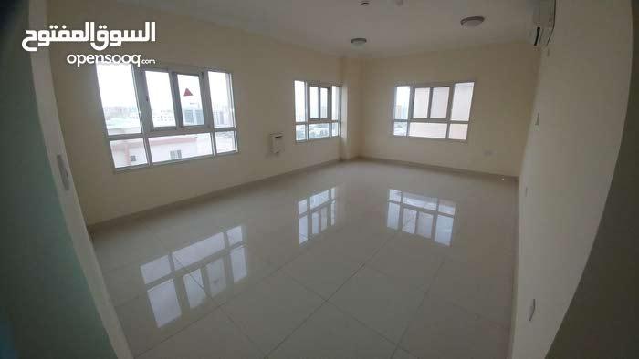 brand new 2bedroom semi furnished apartment