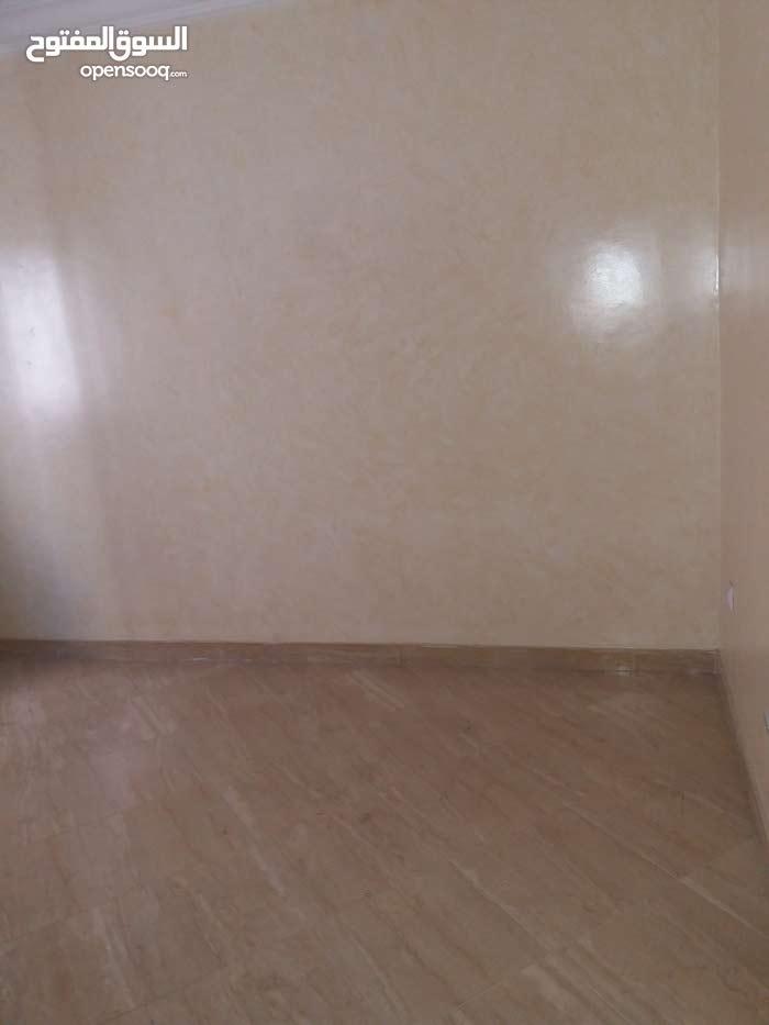 شقق للبيع في طنجة مولاي  إسماعيل   ابتداء من 68 m الى  105