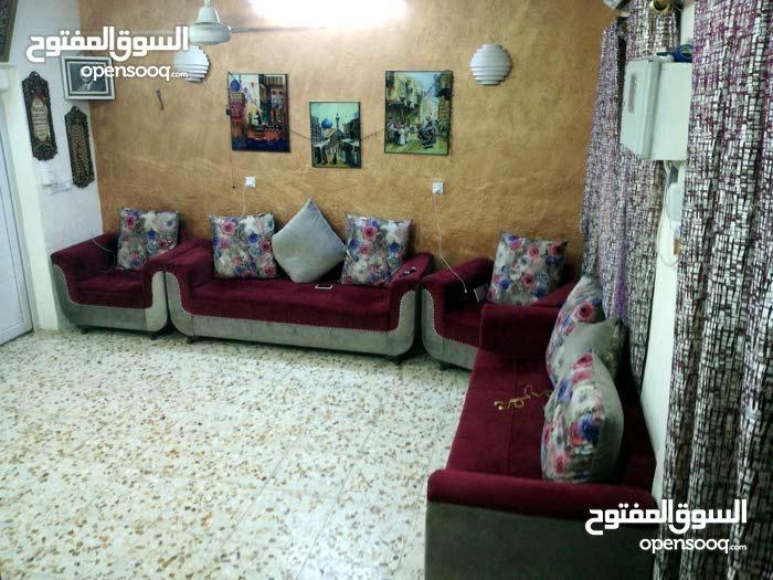 بيت 54م الاسكان نهاية شارع مستشفى الطفل