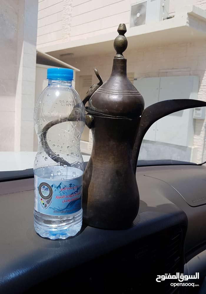 مقتنيات عمانيه قديمه