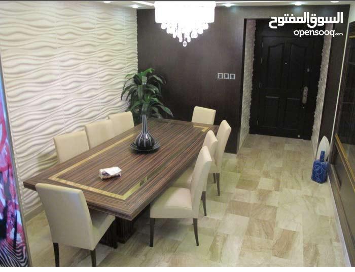 3 rooms  apartment for sale in Jeddah city Obhur Al Shamaliyah