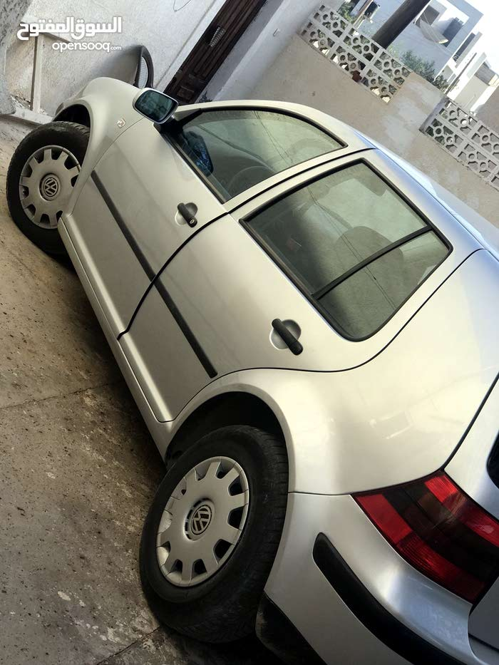 Best price! Volkswagen Golf 2000 for sale