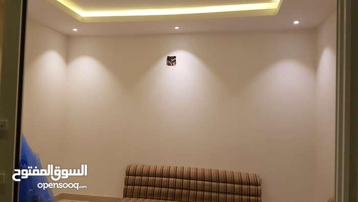 apartment for rent in Al RiyadhAl Arid