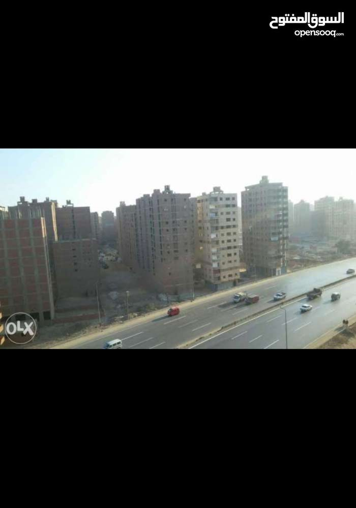 apartment for sale More than 5 directly in Faisal
