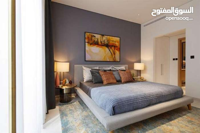 apartment for sale in Dubai- Jumeirah Village Circle