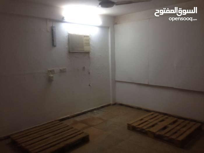 شقة 150م للبيع - الرياض