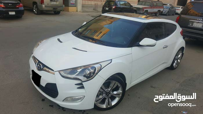 Veloster 2014 for Sale
