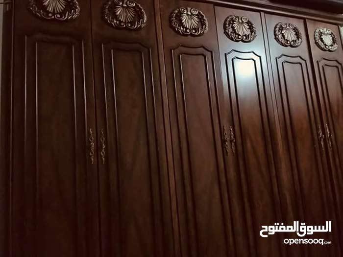 نجار غرف نوم بالمدينة المنورة