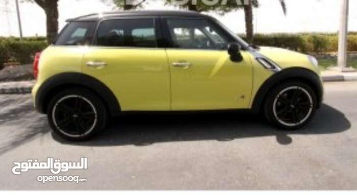90000 99999 Km Mileage Mini Clubman For Sale 103689078
