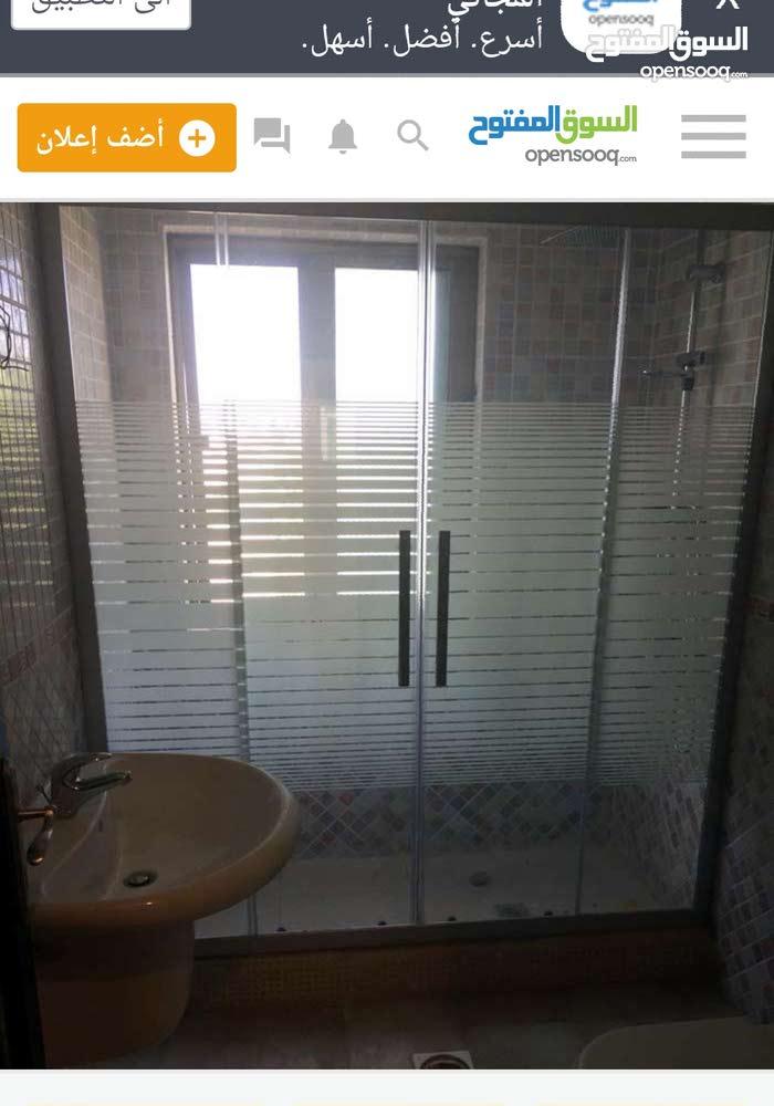 for rent apartment 2 Rooms - Daheit Al Yasmeen