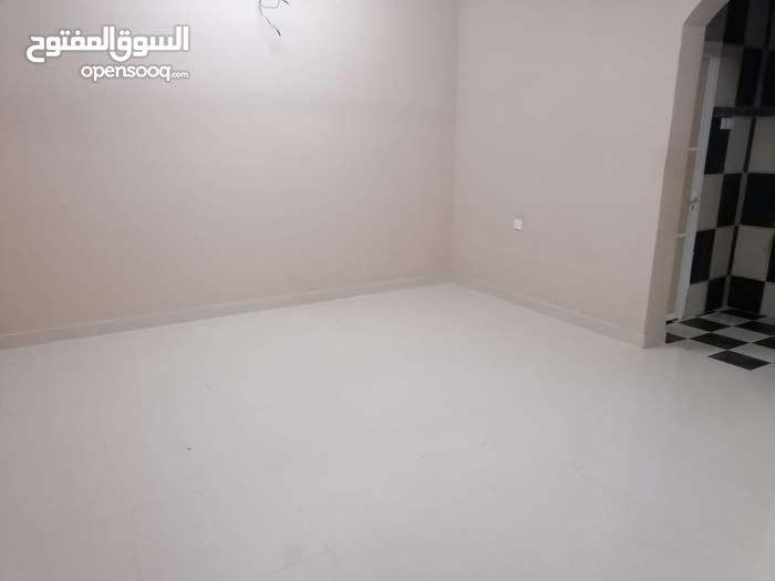 Outeb neighborhood Sohar city - 105 sqm house for rent