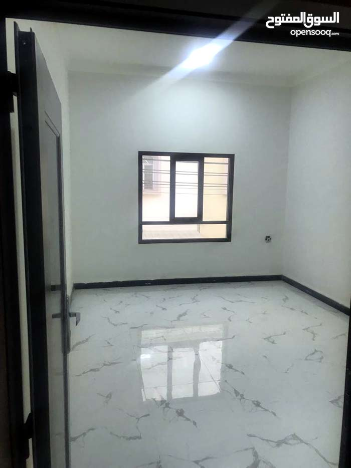 4 rooms  Villa for sale in Muscat city All Muscat