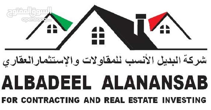excellent finishing palace for rent in Tripoli city - Bin Ashour